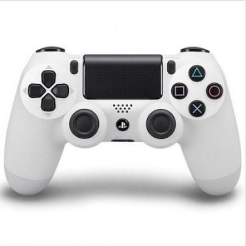 PS4 Dualshock 4 Jet Wirekess Controller